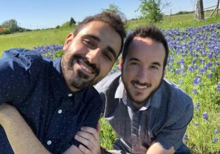 Cody & Yusuf