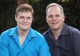 David & Kevin